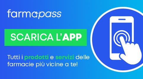 farmapass_app_1