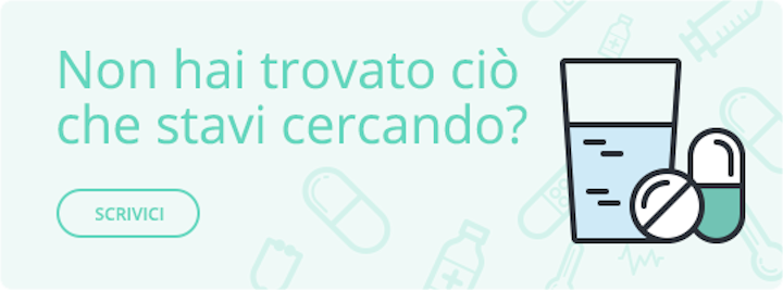 form contatto farmacia