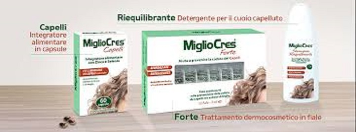 migliocres