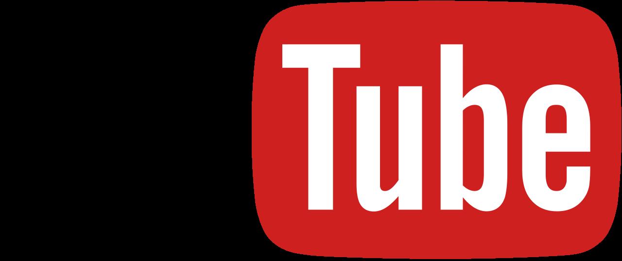 Canale di formazione Youtube