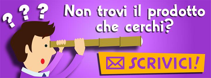 farmalilla_contattaci_telefono_mail-email_scrivici