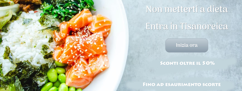 colesterolo, riso rosso fermentato