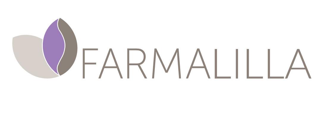 Farmalilla