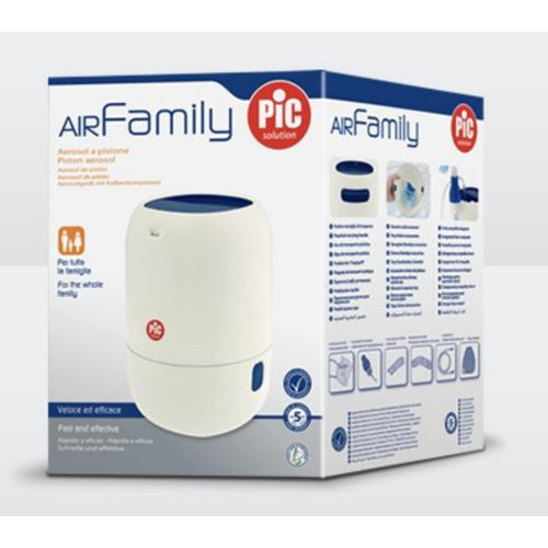 AEROSOL PIC NEW AIR FAMILY 2017 - Farmawing