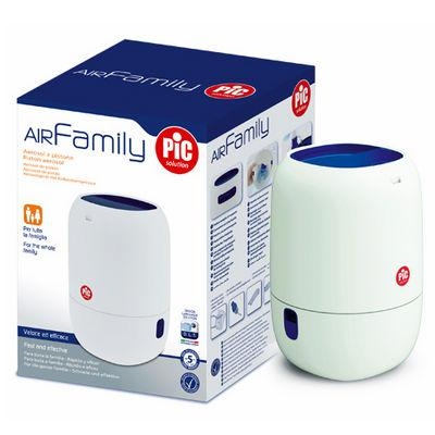 Pic Artsana Aerosol Air Family - La tua farmacia online