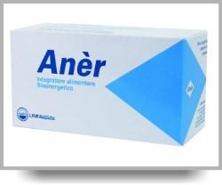 ANER 10F 12ML - Zfarmacia