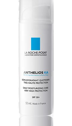Anthelios KA 50 ml - Farmalilla