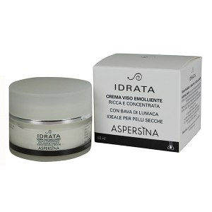 ASPERSINA IDRATA 50ML - Parafarmaciabenessere.it