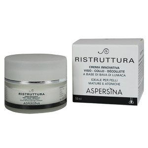 ASPERSINA RISTRUTTURA 50ML - Parafarmaciabenessere.it