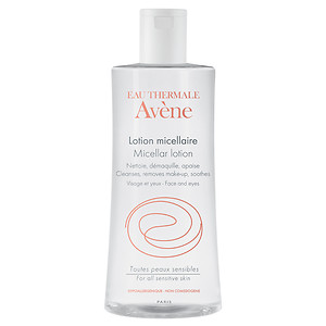 AVENE LOZIONE MICELLARE 500 ML - Farmastar.it