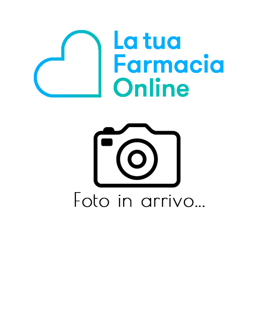 BARRETTA FRUTTA SPIRULINA 30 PEZZI - La tua farmacia online