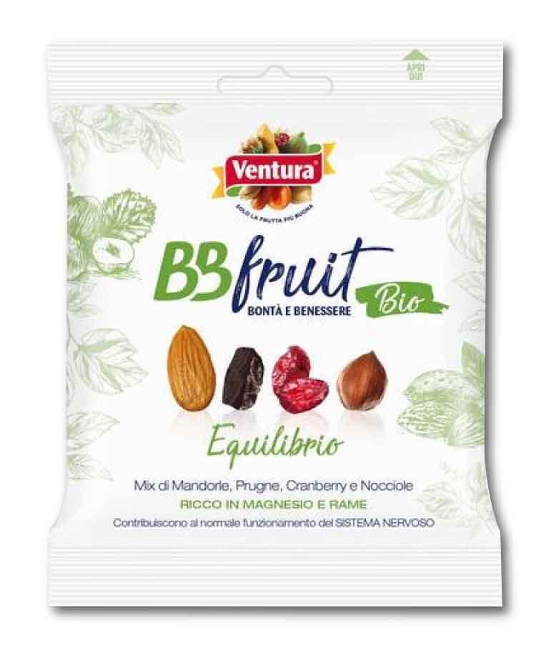 BB FRUIT BIO EQUILIBRIO - FARMAEMPORIO