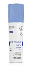 BioNike Defence Deo Antiodorante Spray 100ml - Farmacia 33