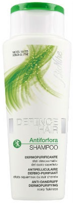 BIONIKE DEFENCE HAIR SHAMPOO ANTIFORFORA 200 ML - Zfarmacia