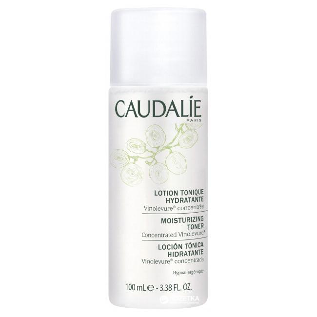 Caudalie Lozione Tonico Idratante Viso 200 ml - Farmastar.it