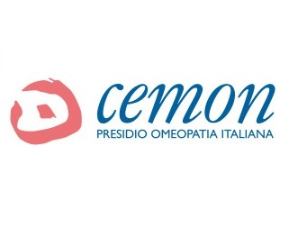 Cemon Gelsemium Sempervirens 30Ch Granuli 6g - Farmacia 33