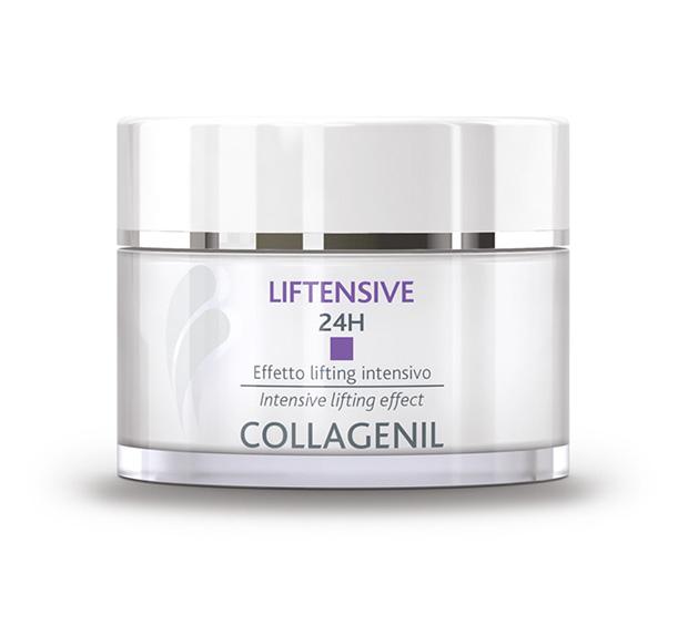 Collagenil Liftensive 24H Trattamento Viso Effetto Lifting Intensivo 30 ml - La tua farmacia online