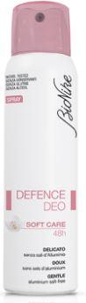DEFENCE DEO BEAUTY SPRAY 150 ML - Farmacia 33