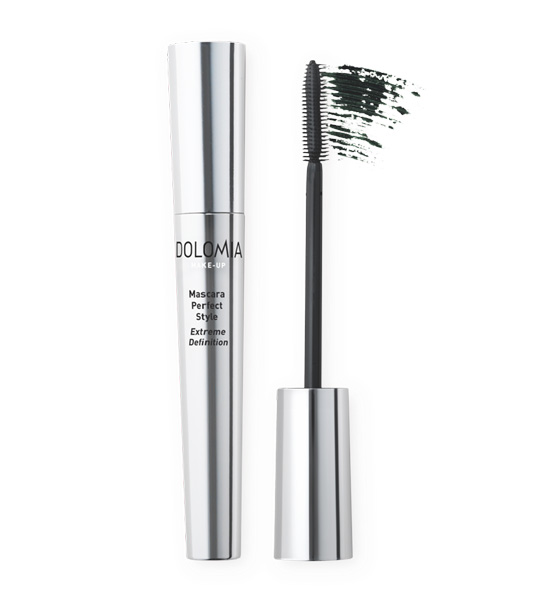Dolomia Mascara Perfect Style - Extreme Definition - La tua farmacia online