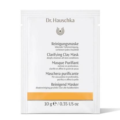 DR HAUSCHKA MASCH PUR BUSTE SING - Farmacento