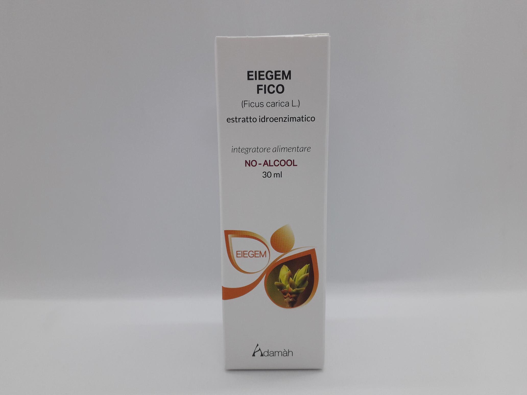 EIEGEM FICO 30 ML - Farmaciaempatica.it