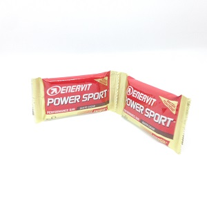 Enervit Power Sport Double Cacao Barretta Energetica 30g - Farmacia 33