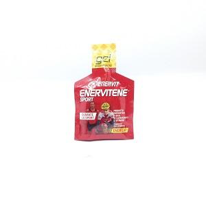 Enervirtene Sport Gel Pineapple Ananas 25 ml - Farmacia 33