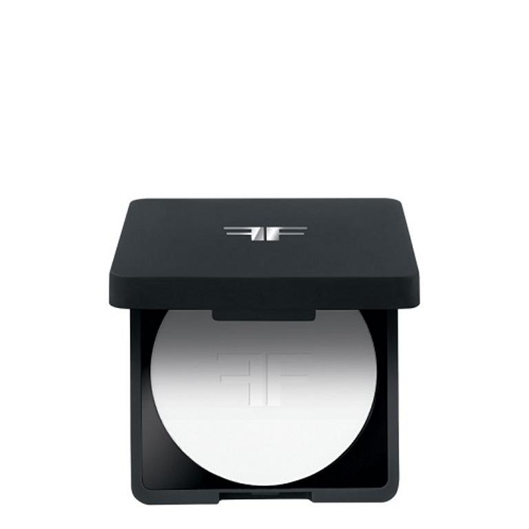 FILORGA FLASH NUDE POWDER 9 G - Farmamille