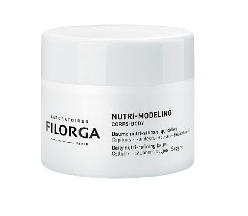 FILORGA SVR NUTRI MODELING 200 ML - Farmamille