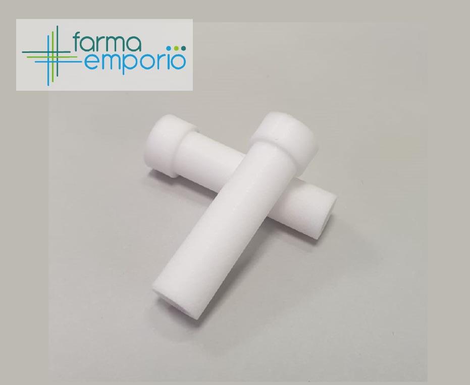 Filtro Aerosol Eolo Miko - FARMAEMPORIO