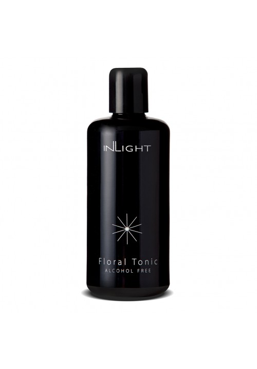 INLIGHT FLORAL TONIC 200 ML - Farmamille