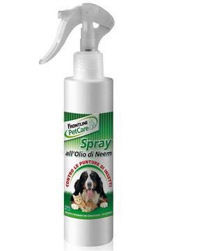Frontline Pet Care Spray 200 ml - Farmalilla