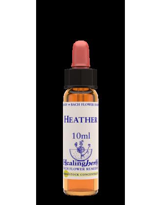 Heather Essenza 10 ml - Farmalilla