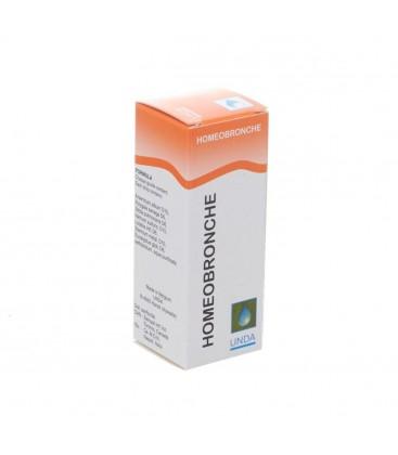 Cemon Homeobronche 20 ml - Farmastar.it