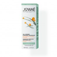 JOWAE GEL OCCHI VITAMINIZZATO ENERGIZZANTE 15 ML - Farmaciasconti.it