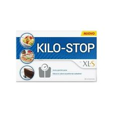 KILO STOP BY XLS - Farmacento