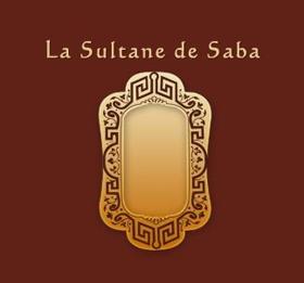 LA SULTANE DE SABA DELICES LATTE CORPO 200 ml - Zfarmacia
