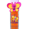 LALLABEE LIPGLOSS ARANCIATA - Farmaciasconti.it