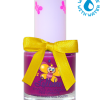 LALLABEE WATER-BASED NAIL CILIEGIOTTO - Farmaciasconti.it