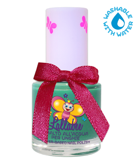LALLABEE WATER-BASED NAIL LATTEMENTA - Farmaciasconti.it