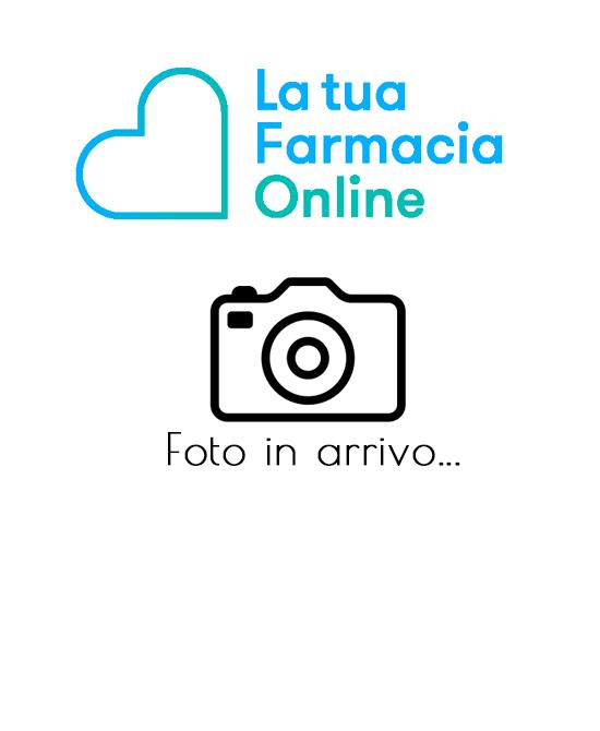 L'AMANDE FLEUR DE SEL & VANILLE DEO SPRAY 100 ML - La tua farmacia online