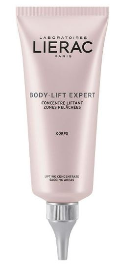 LIERAC BODY LIFT EXPERT CONCENTRE' LIFTING 100 ML - Farmacia 33
