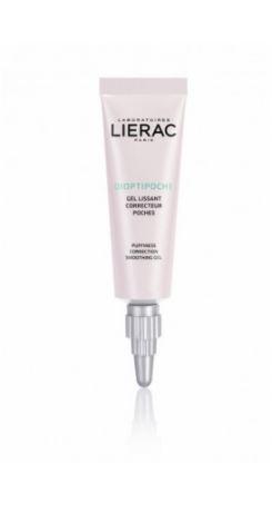 LIERAC DIOPTIPOCHE 15 ML - Farmacia 33