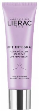 LIERAC LIFT INTEGRAL COLLO 50 ML - Farmacia 33