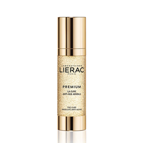 LIERAC PREMIUM LA CURE ANTIAGE GLOBALE ASSOLUTO SIERO 30 ML - Farmastar.it