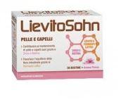 LIEVITOSOHN 60 COMPRESSE - Farmacia 33