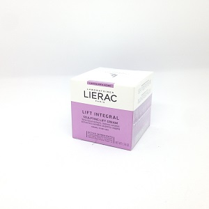 Lift Integral Crema Anti-Età Liftante Rimodellante 50 ml - Farmacia 33