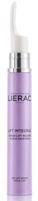 Lierac Lift Integral Siero Liftante Sguardo Occhi E Palpebre 15 ml - Farmacia 33