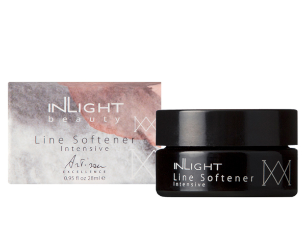 INLIGHT LINE SOFTENER INTENSIVE 28 ML - Farmamille