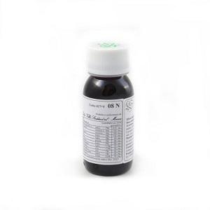 LVS 08N HARPAGOPHYTUM PROCUMBENS COMPOSITUM - Farmacia 33